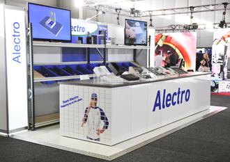Alectro Pty Ltd