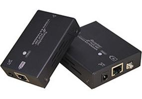 HDMI Extender over Cat5 1080p up to 70m